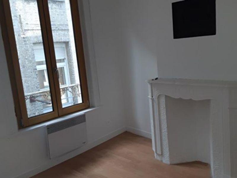 Location appartement Saint omer 560€ CC - Photo 8