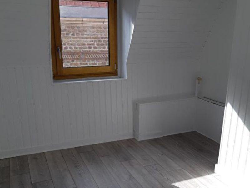 Location appartement Saint omer 560€ CC - Photo 10
