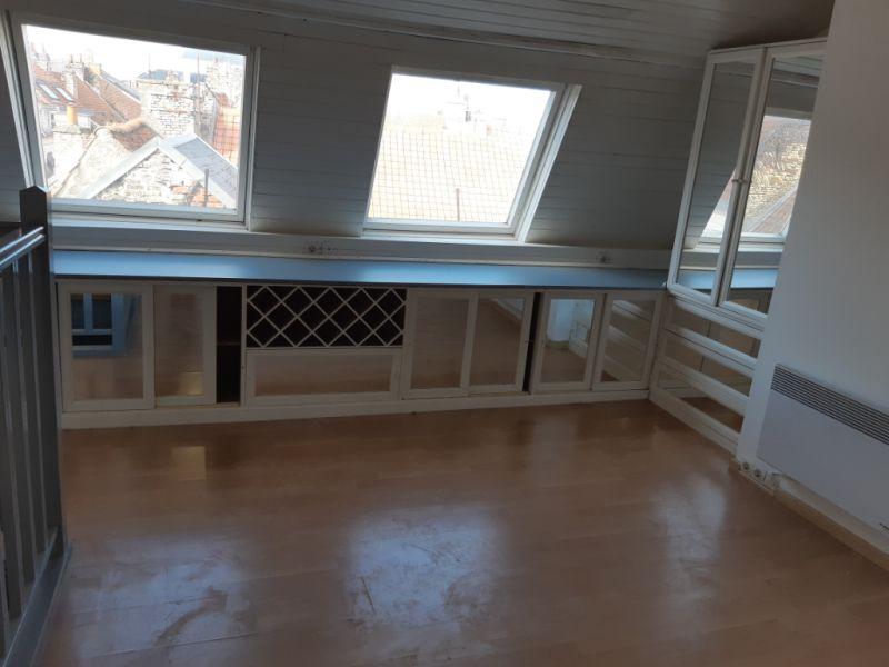 Location appartement Saint omer 560€ CC - Photo 11