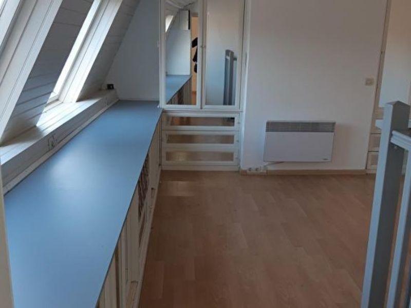 Location appartement Saint omer 560€ CC - Photo 13