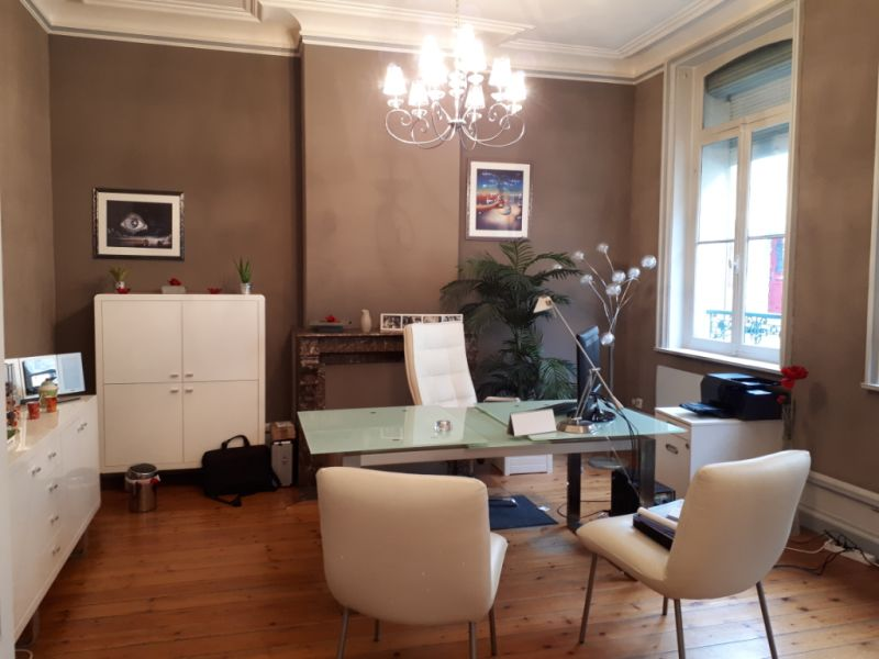 Location local commercial Saint omer 360€ HC - Photo 2