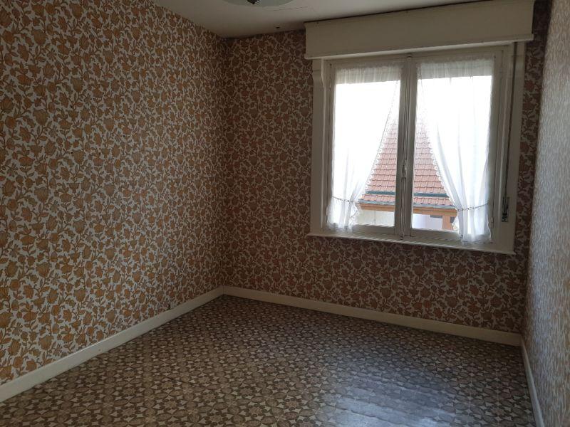 Vente maison / villa Arques 125760€ - Photo 4