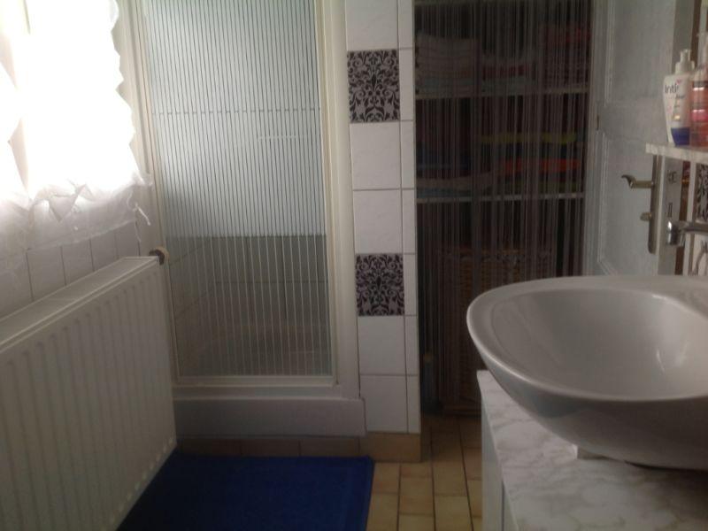 Vente maison / villa Lumbres 167680€ - Photo 5