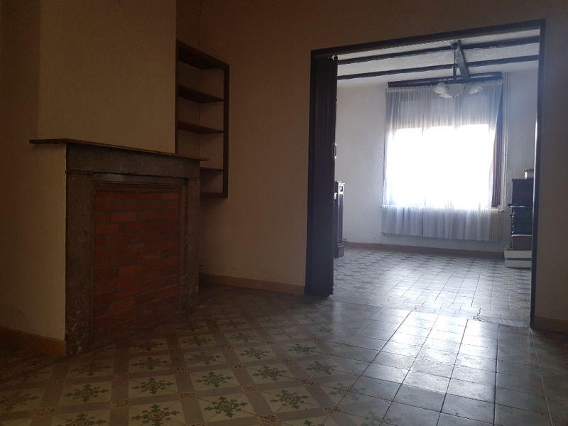 Vente maison / villa Watten 95000€ - Photo 3