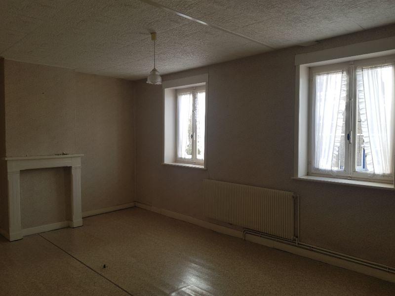 Vente maison / villa Watten 95000€ - Photo 4