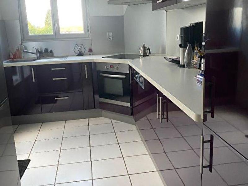 Vente maison / villa Arques 136240€ - Photo 3