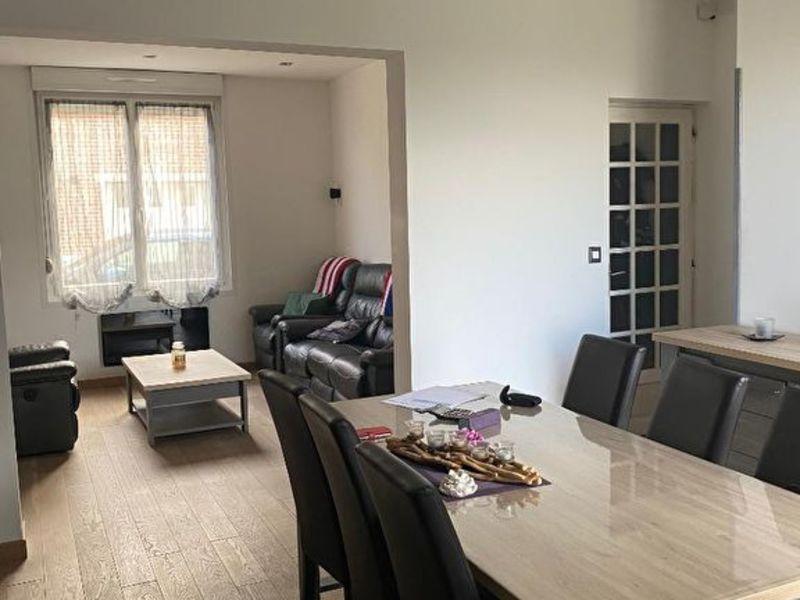 Vente maison / villa Arques 136240€ - Photo 4