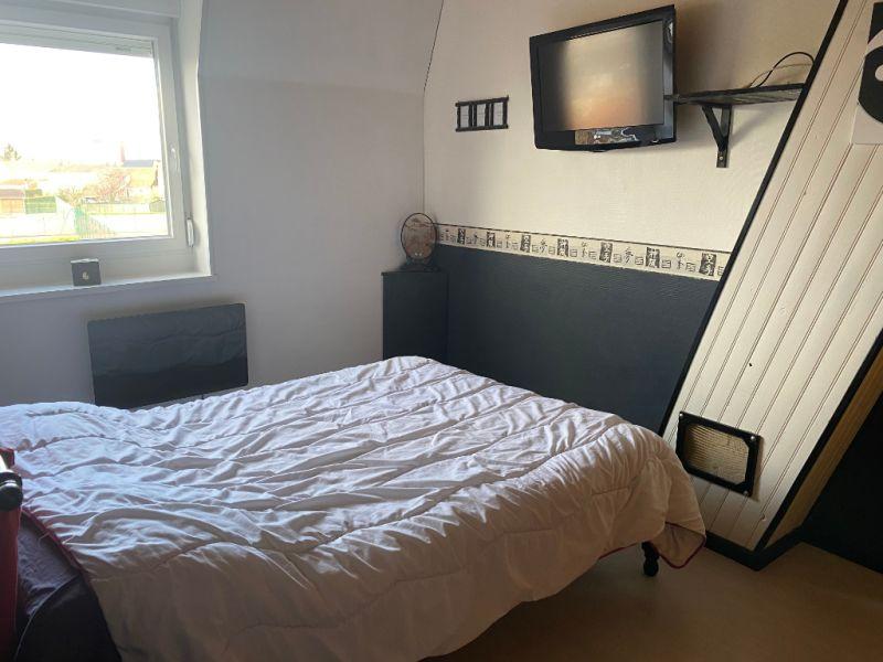 Vente maison / villa Arques 136240€ - Photo 5