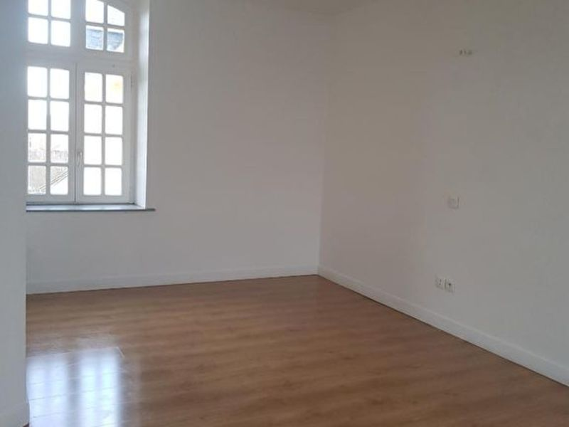 Vente appartement Saint omer 120 520€ - Photo 4