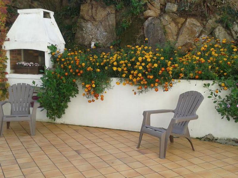 Sale house / villa Audierne 167800€ - Picture 3