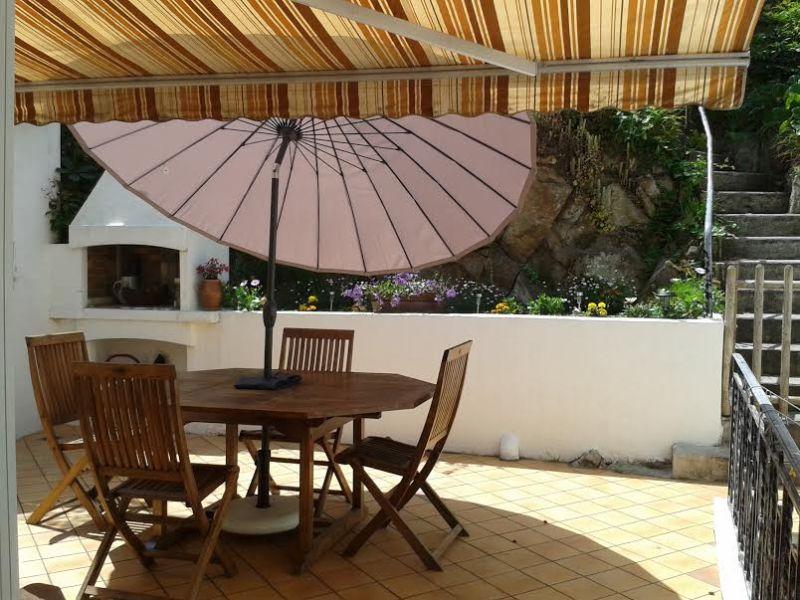 Sale house / villa Audierne 167800€ - Picture 4
