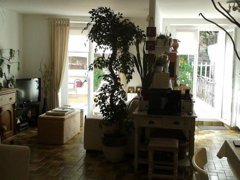 Sale house / villa Audierne 167800€ - Picture 5
