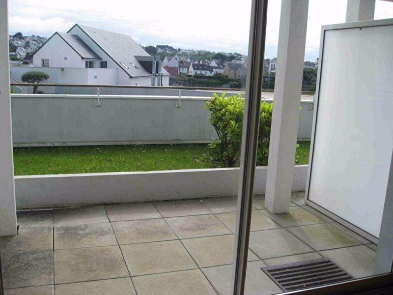 Sale apartment Audierne 172800€ - Picture 1