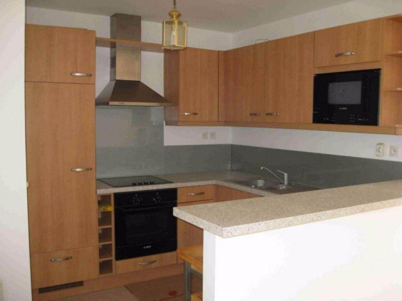 Sale apartment Audierne 172800€ - Picture 2
