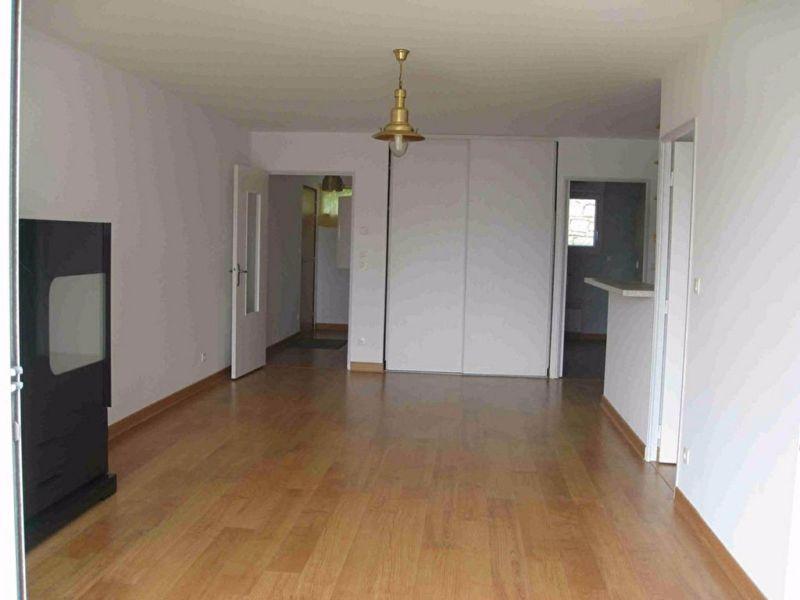 Sale apartment Audierne 172800€ - Picture 3