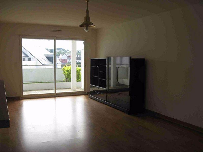 Sale apartment Audierne 172800€ - Picture 4