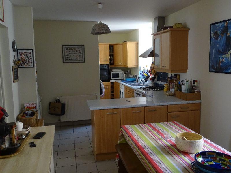 Sale house / villa Audierne 302000€ - Picture 8