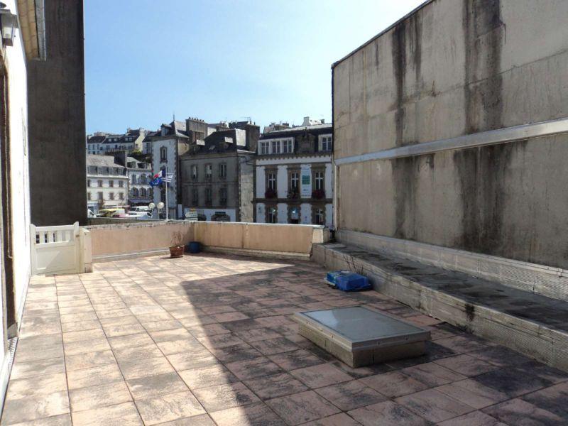 Sale house / villa Audierne 105800€ - Picture 4