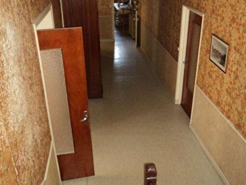 Sale house / villa Audierne 105800€ - Picture 8