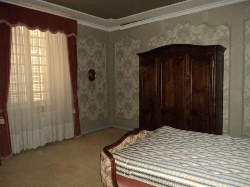 Sale house / villa Audierne 105800€ - Picture 9