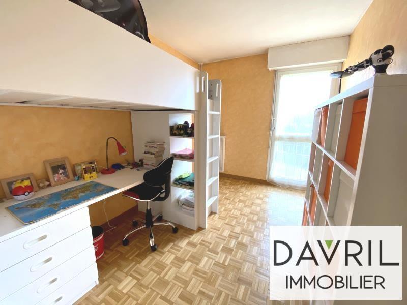 Vente appartement Conflans ste honorine 238000€ - Photo 9