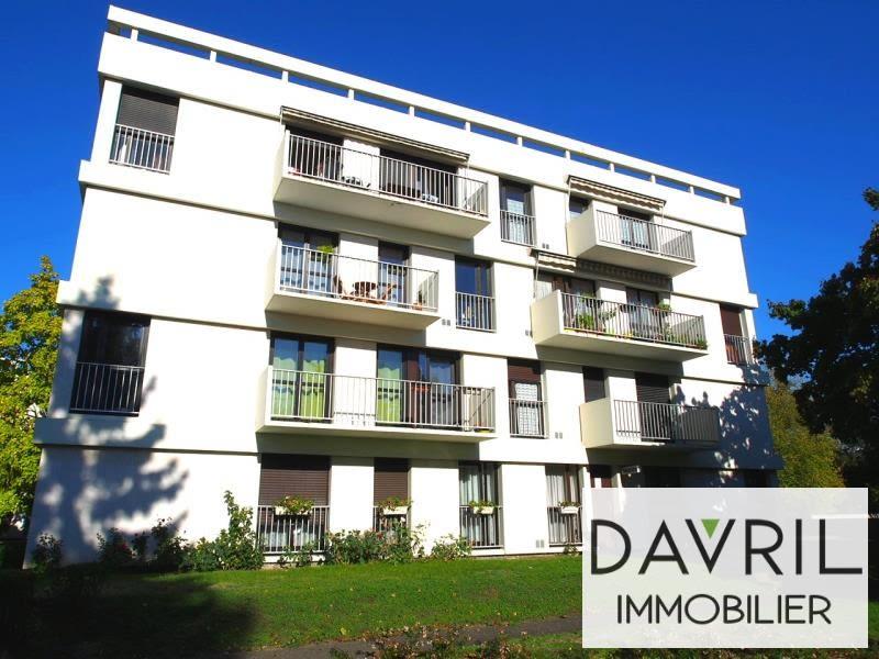 Vente appartement Conflans ste honorine 238000€ - Photo 10