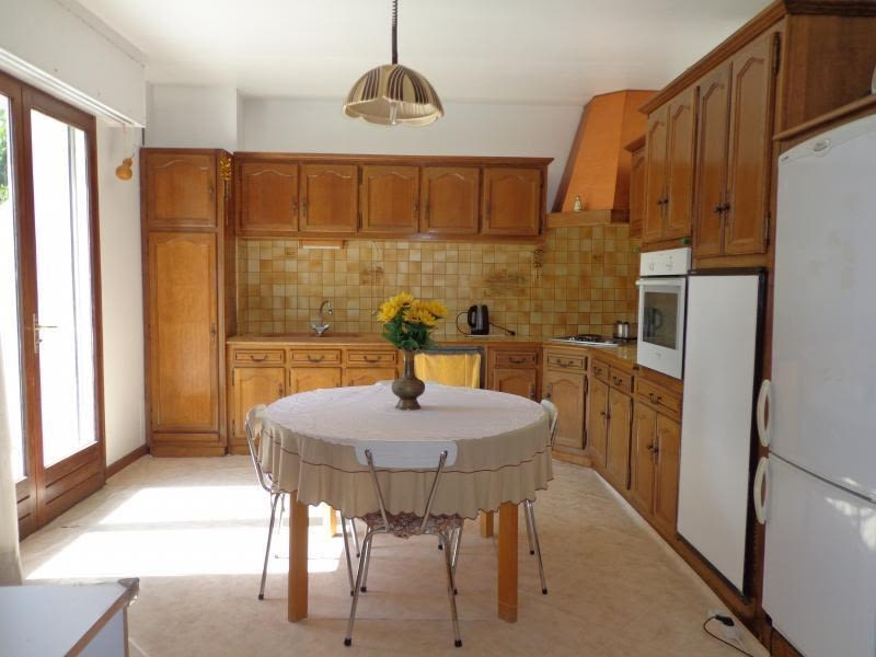 Vente maison / villa Ormesson sur marne 499 900€ - Photo 4
