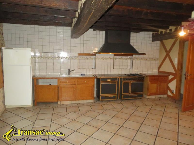 Vente maison / villa Puy-guillaume 227 900€ - Photo 8