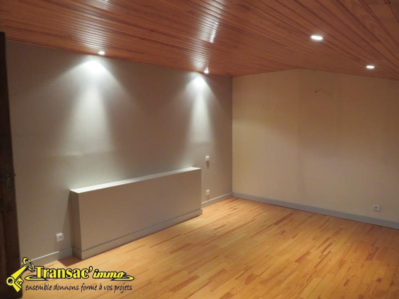 Vente maison / villa Puy-guillaume 227 900€ - Photo 9