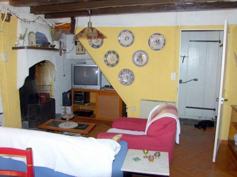Sale house / villa Prats de mollo la preste 80000€ - Picture 3