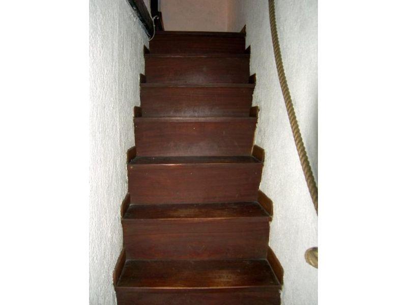 Sale house / villa Prats de mollo la preste 80000€ - Picture 5