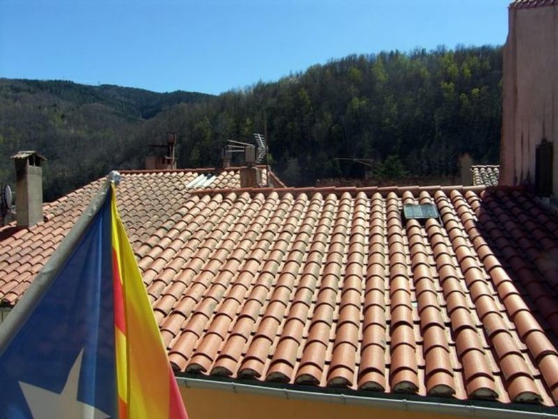 Sale house / villa Prats de mollo la preste 80000€ - Picture 6