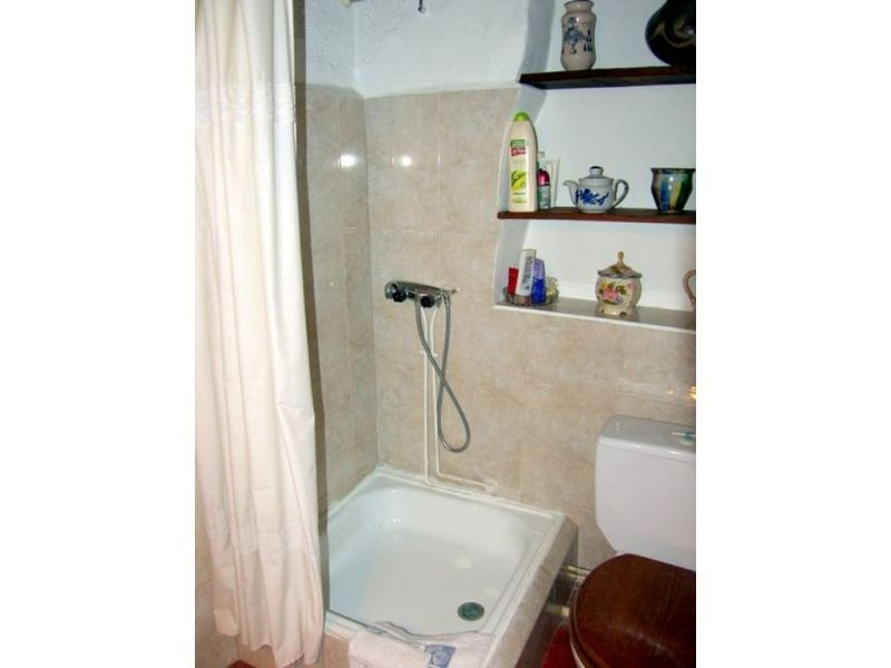 Sale house / villa Prats de mollo la preste 80000€ - Picture 10