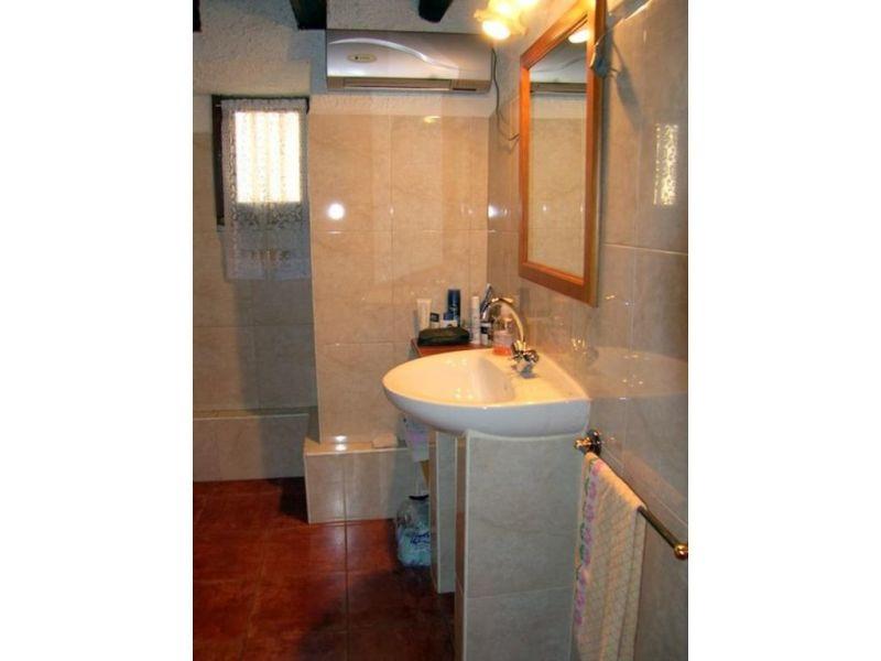 Sale house / villa Prats de mollo la preste 80000€ - Picture 11
