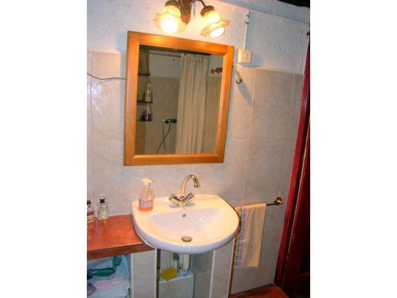 Sale house / villa Prats de mollo la preste 80000€ - Picture 12