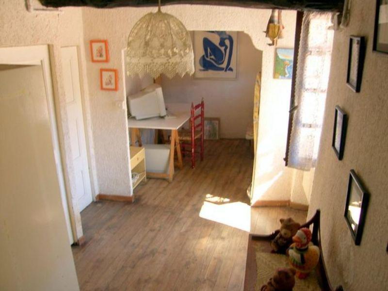 Sale house / villa Prats de mollo la preste 80000€ - Picture 14