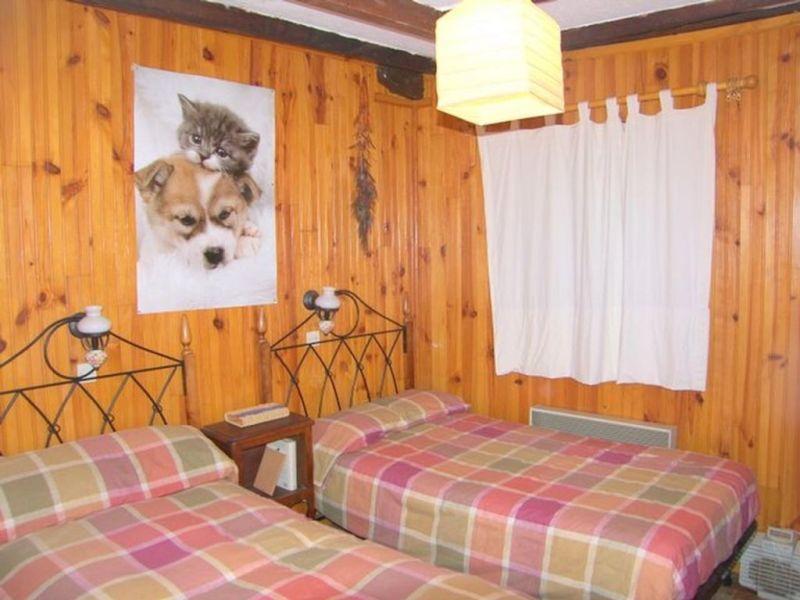 Sale house / villa Prats de mollo la preste 80000€ - Picture 15