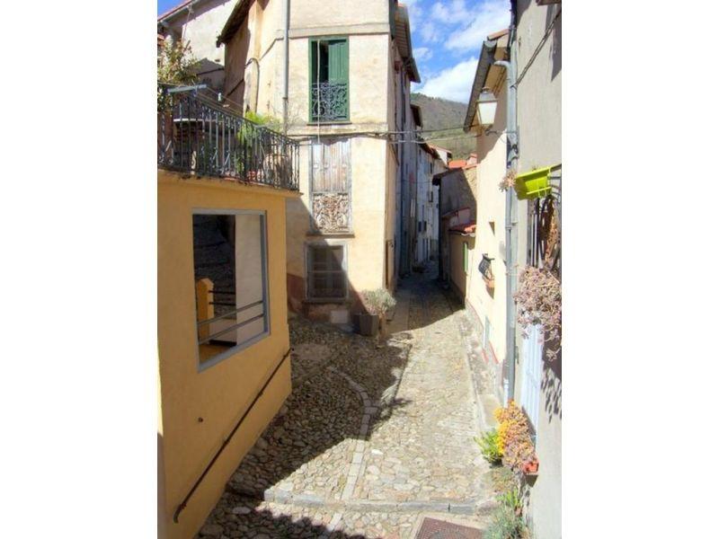 Sale house / villa Prats de mollo la preste 80000€ - Picture 16