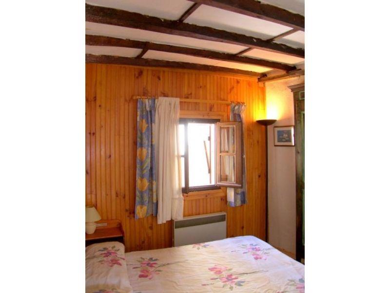 Sale house / villa Prats de mollo la preste 80000€ - Picture 17