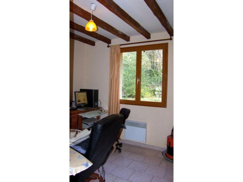 Sale house / villa St laurent de cerdans 460000€ - Picture 1