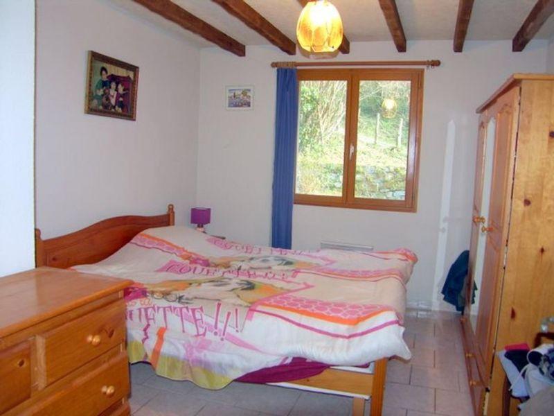Sale house / villa St laurent de cerdans 460000€ - Picture 2