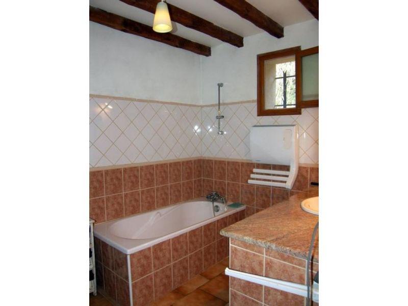Sale house / villa St laurent de cerdans 460000€ - Picture 3