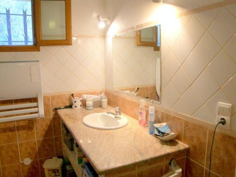 Sale house / villa St laurent de cerdans 460000€ - Picture 4