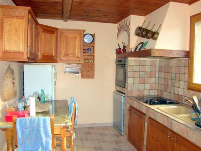 Sale house / villa St laurent de cerdans 460000€ - Picture 6
