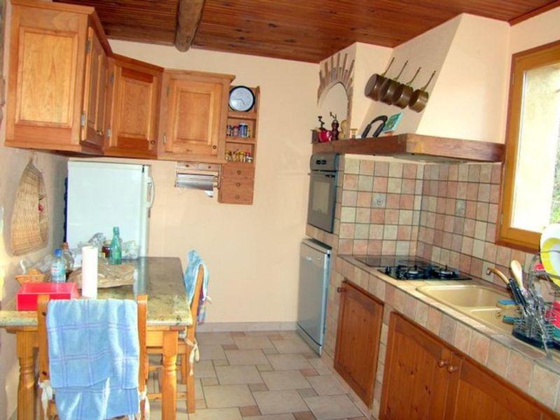 Sale house / villa St laurent de cerdans 460000€ - Picture 7