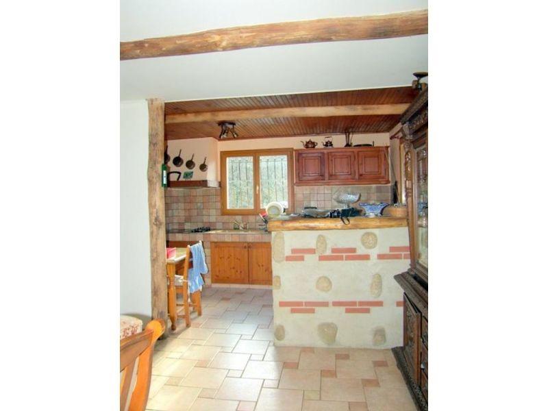 Sale house / villa St laurent de cerdans 460000€ - Picture 9