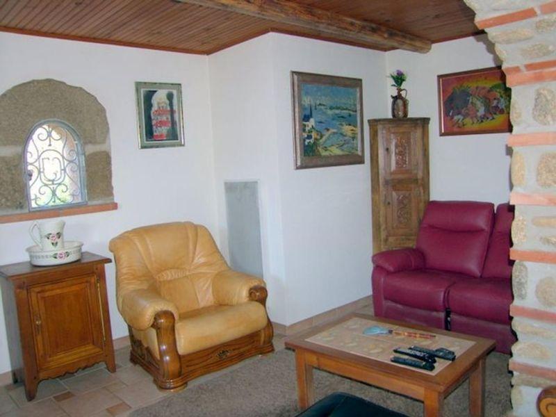Sale house / villa St laurent de cerdans 460000€ - Picture 12