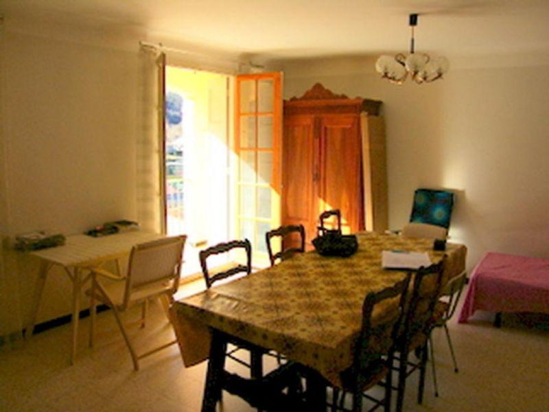 Sale apartment Prats de mollo la preste 90000€ - Picture 1