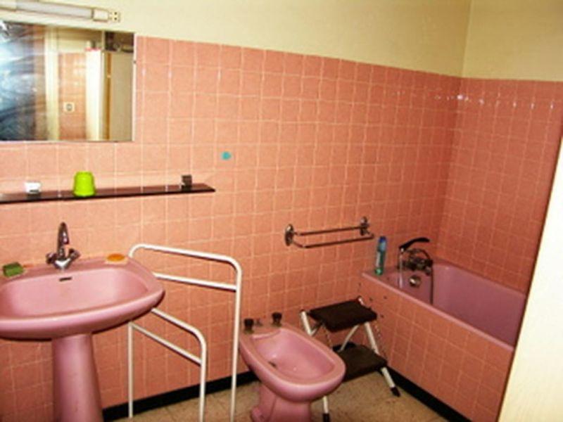 Sale apartment Prats de mollo la preste 90000€ - Picture 3