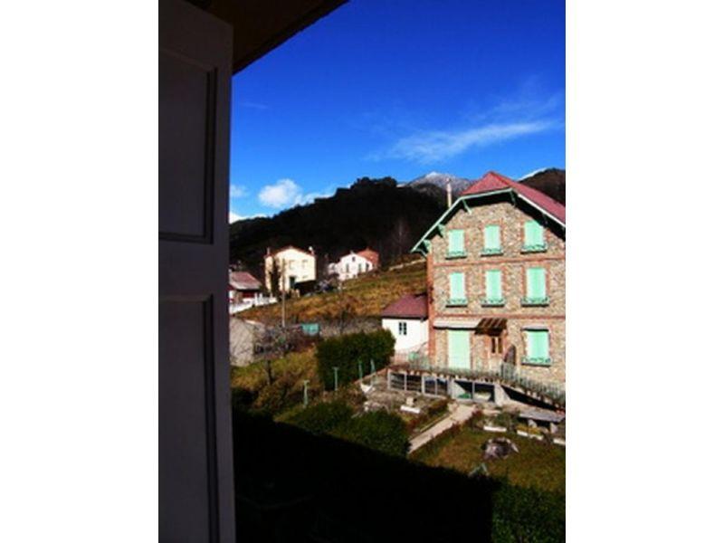 Sale apartment Prats de mollo la preste 90000€ - Picture 4